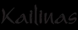 Kailinas